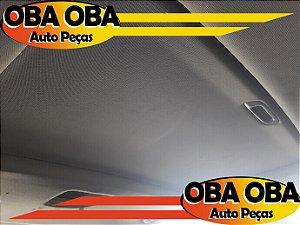 Forro de Teto Solar Hyundai Santa FE 2010