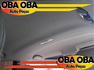Forro de Teto Cruze LTZ 1.8 16v Flex GNV 2013/2014