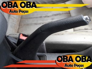 Alavanca de Freio de Mão Cruze LTZ 1.8 16v Flex GNV 2013/2014