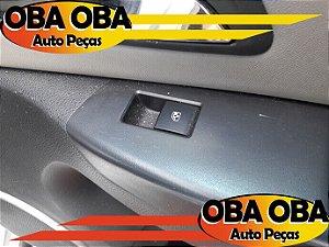 Botão De Vidro Traseiro Direito Cruze LTZ 1.8 16v Flex GNV 2013/2014