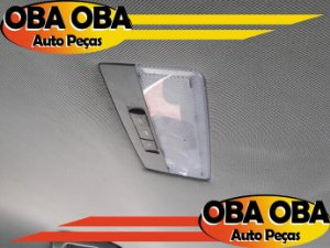 Luz de Teto Traseira Cruze LTZ 1.8 16v Flex GNV 2013/2014