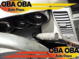 Chave de Seta Cruze LTZ 1.8 16v Flex GNV 2013/2014