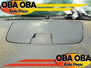 Porta Treco do Tabelier Cruze LTZ 1.8 16v Flex GNV 2013/2014