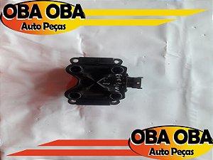 Bobina De Ignição Fiat Fiorino 1.3 2008