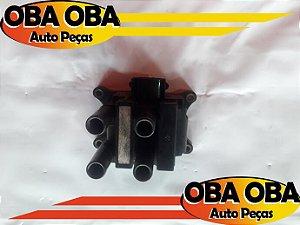 Bobina De Ignição Ford EcoSpoart 1.6 2006