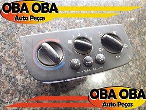 Comando de Ar Chevrolet Montana 2007