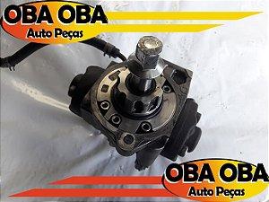 Bomba Ingetora Toyota Hilux 3.0 Turbo Diesel 2006