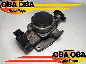 TBI Ford Endura 1.0 97/99