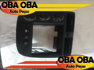Moldura do Honda Civic 2006