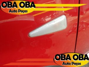Pestana da Porta Dianteira Esquerda Toyota Corolla Gli 1.8 Flex Aut 2012/2013