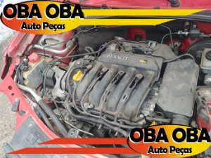 Pestana Da Porta Dianteira Direita Toyota Corolla Gli 1.8 Flex Aut 2012/2013