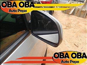 Maçaneta Interna Dianteira Direita Toyota Corolla Gli 1.8 Flex Aut 2012/2013