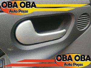 Comando de Ar Toyota Corolla Gli 1.8 Flex Aut 2012/2013