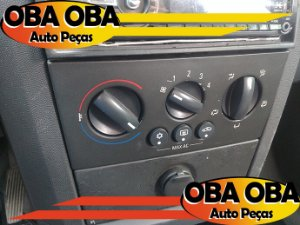 Luz de Quebra Sol Toyota Corolla Gli 1.8 Flex Aut 2012/2013