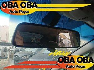Porta Dianteiro Direito Ford Ecosport XLT 2.0 16v Flex 2009/2009