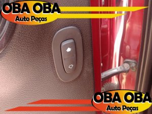 Retrovisor Interno Ford Ecosport XLT 2.0 16v Flex 2009/2009