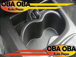 Porta Traseira Direita Volkswagen Gol 1.0 Flex 2014/2014