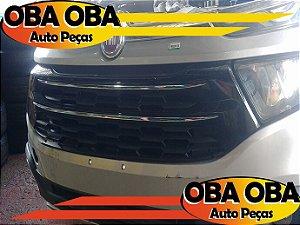 Forro De Porta Traseira Direita Volkswagen Gol 1.0 Flex 2014/2014