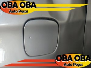 Porta Luvas Volkswagen Gol 1.0 Flex 2014/2014