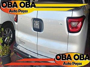 Alça de Teto Volkswagen Gol 1.0 Flex 2014/2014