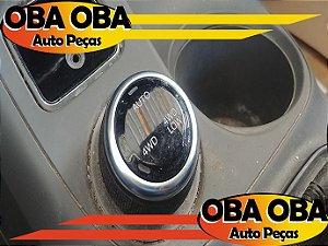 Botão de Trava Porta Renault Sandero Stepway 1.6 16v Flex 2012/2012