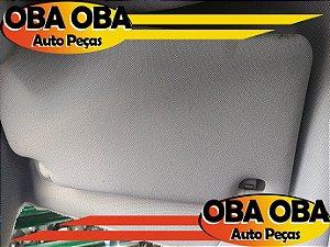 Quebra Sol Direito Sandero Stepway 1.6 16v Flex 2012/2012
