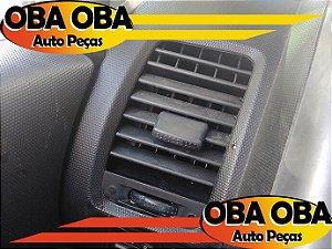 Difusor de Ar Canto Esquerdo Honda Fit LXL 1.4 8v 2004/2004
