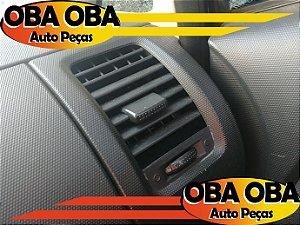 Difusor De Ar Canto Direito Honda Fit LXL 1.4 8v 2004/2004