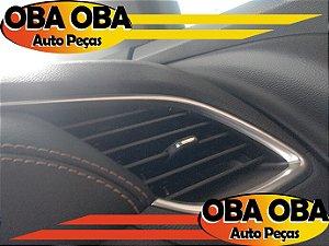 Difusor De Ar Canto Direito Chevrolet Tracker 1.4 Ltz Turbo 2016/2017