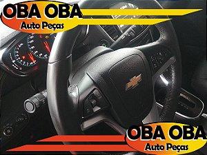 Volante Chevrolet Tracker 1.4 Ltz Turbo 2016/2017