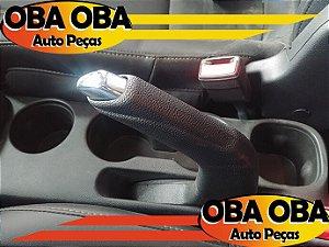 Alavanca de Freio de Mão Chevrolet Tracker 1.4 Ltz Turbo 2016/2017