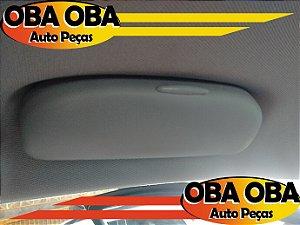 Porta Óculos Chevrolet Tracker 1.4 Ltz Turbo 2016/2017