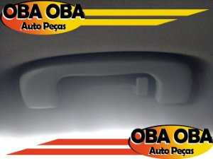Alça de Teto Chevrolet Tracker 1.4 Ltz Turbo 2016/2017