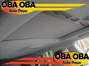 Teto Solar Chevrolet Tracker 1.4 Ltz Turbo 2016/2017