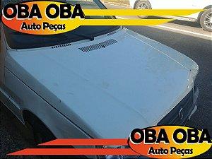 Capo Recuperado UNO Mille Econ 1.0 flex 2012/2013