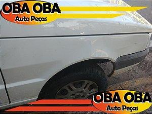 Para-Lama Direito UNO Mille Econ 1.0 Flex 2012/2013