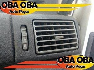 Difusor De Ar Canto Direiro UNO Mille Econ 1.0 Flex 2012/2013