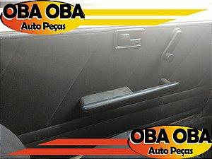 Forro de Porta Esquerda UNO Mille Econ 1.0 Flex 2012/2013