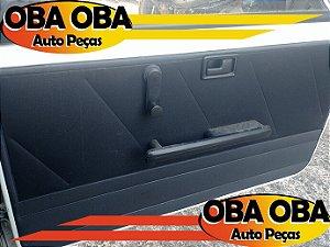 Forro De Porta Direita UNO Mille Econ 1.0 Flex 2012/2013