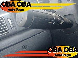 Chave de Seta UNO Mille Econ 1.0 Flex 2012/2013