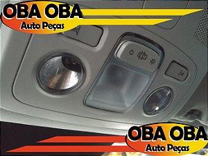 Luz de Teto Citroen C4 1.6 Lounge Thp Aut 2016/2017
