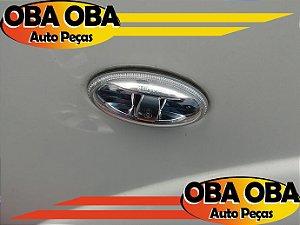 Pisca Do Para-Lama Direito Citroen C3 Glx 1.4 Flex 2011/2012