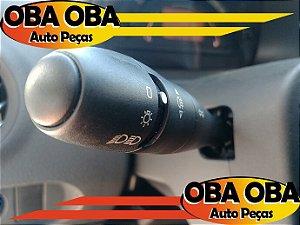 Chave de Seta Citroen C3 Glx 1.4 Flex 2011/2012