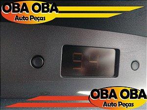 Relogio Citroen C3 Glx 1.4 Flex 2011/2012
