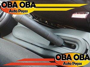 Alavanca de Freio de Mão Citroen C3 Glx 1.4 Flex 2011/2012
