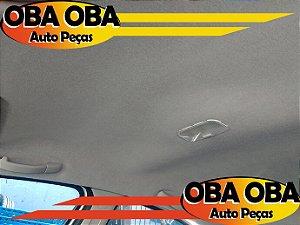 Forro de Teto Citroen C3 Glx 1.4 Flex 2011/2012