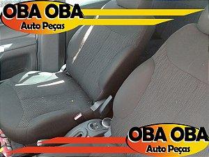 Jogo de Banco Citroen C3 Glx 1.4 Flex 2011/2012