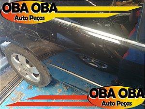Porta Traseira Direita Honda Civic Lx 1.7 Aut 2001/2002