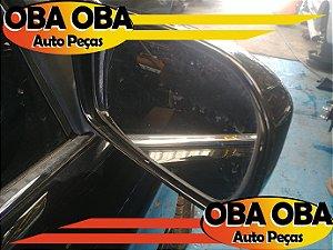 Retrovisor Direito Honda Civic Lx 1.7 Aut 2001/2002