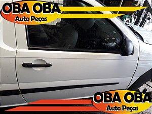 Porta Direita Fiat Strada Working 1.4 flex 2015/2015